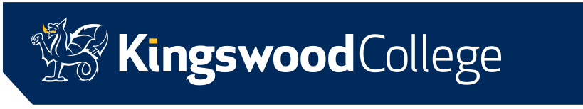 Kingswood College Logo